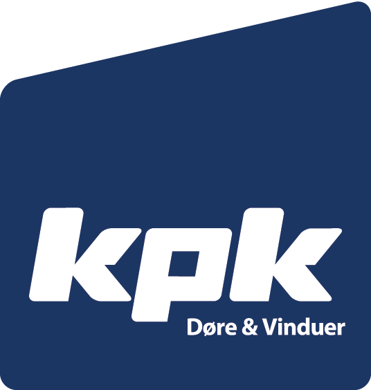 KPK-logo-box-payoff_cmyk